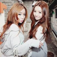 两闺蜜qq头像两人一张