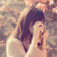 万发彩票官网app下载
