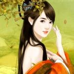 漂亮的古代美女头像图片大全,漂亮好看的古典美女温柔头像