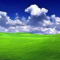 qq群头像风景图片