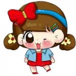 好彩app下载手机版
