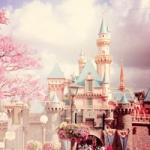 城堡头像图片大全 唯美好看的漂亮城堡头像图片