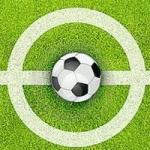 足球头像图片大全精选,高清好看的足球图片头像