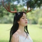 新贝娱乐官网
