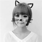 体彩app下载 016434.cn