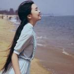 意境安静唯美头像 高清好看安静唯美的意境图片头像