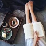 热爱读书的群头像 喜欢读书阅读的唯美头像图片