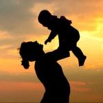 微信头像母爱 关于意味母爱和孩子的微信头像图片