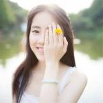 凤祥国际平台负责人