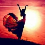 关于拉丁的舞蹈头像 高清好看的拉丁舞蹈图片头像