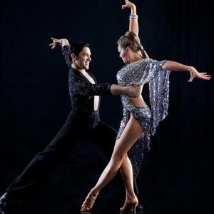关于拉丁的舞蹈头像