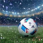 微信足球图片头像 高清好看有意境的关于足球图片头像很励志