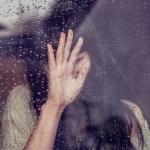 极度伤心绝望的图片头像 高清意境的极度伤心绝望头像图片