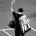 背着挥手再见图片头像 经典唯美的伤感挥手再见背影图片头像