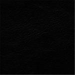 全黑头像图片大全 高清很全的微信纯黑头像图片
