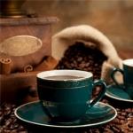 咖啡店头像图片大全,高清跟咖啡有关的图片头像