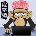 苦逼程序员头像 用于自嘲搞笑的程序员头像图片