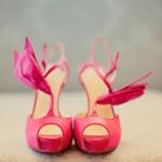 微信高跟鞋头像,时尚好看的高跟鞋头像唯美图片