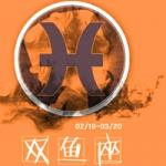qq星座头像 带星座名字的qq12星座头像图片