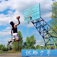 带字头像男生打篮球 男生头像篮球系的帅气图片