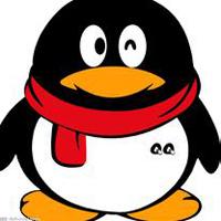 qq企鹅头像图片大全