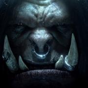 魔兽世界游戏群头像图片大全