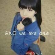 exo头像带字女生图片,好看的女生qq头像带字exo