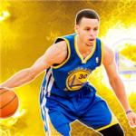 库里头像图片大全 NBA篮球明星库里图片头像