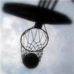 篮球群qq头像图片大全