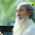 老人头像图片大全 大量高清好看的老人图片头像