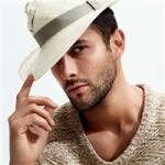 头像男欧美范成熟男人 好看绅士的欧美成熟男人头像图片