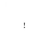 简单中文字头像,可爱简简单单微信文字头像图片