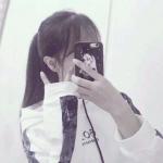华宇娱乐平台总代