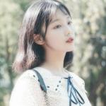 99发彩票app下载