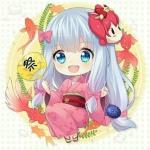 北京彩票app下载