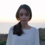 任博娱乐官网