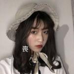 美高梅娱乐场网站