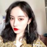 爱彩乐彩票网app下载