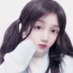 帝皇彩票网手机版登陆app