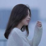 韩国av女演员名单