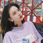 华宇娱乐官网网址