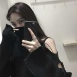 916下载app彩票