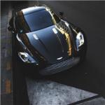 腾讯汽车图片头像,炫酷好看的qq个性汽车头像图片