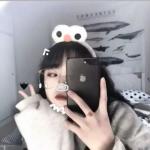 388216.com致富彩平台