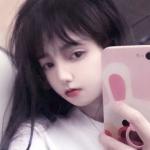 凤鸣平台招商找谁