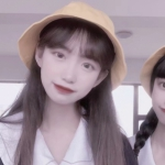 幸运飞艇历史开奖记录app