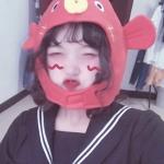 916官方彩票网站