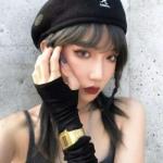 广东体彩11选5团队