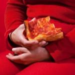 吃货头像高清 做一个开心的吃货图片头像