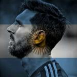体育明星照片头像,高清帅气的足球体育明星照片头像精选